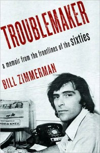 Bill Zimmerman