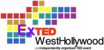 Ex TEDx