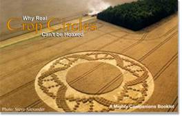 crop-circle-movie